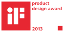 product_award_2013.jpg
