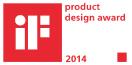product_award_2014.jpg