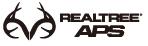 realtree_logo.jpg