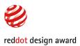 reddot_award.jpg