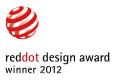 reddot_award_2012.jpg