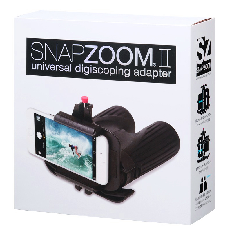snapzoom2_pkg.jpg