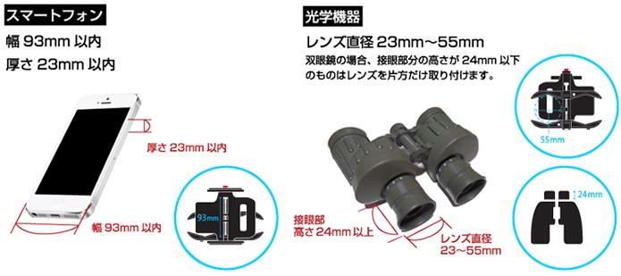 sz2_device.jpg