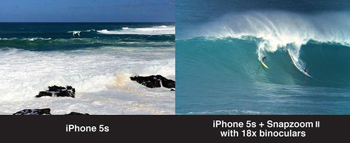 sz2_surf.jpg
