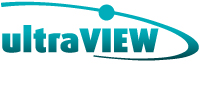 ultraview_logo.jpg