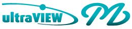 ultraviewm_logo.jpg