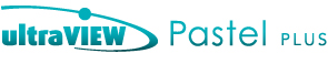 ultraviewpastelplus_logo.jpg