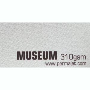 パーマジェット ミュージアム