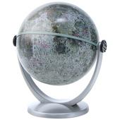 地球儀・天球儀・月球儀