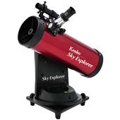 卓上型天体望遠鏡