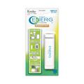 ENERG USBモバイルチャージャー EM-L522B