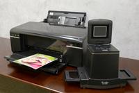 4961607434772_printer.jpg