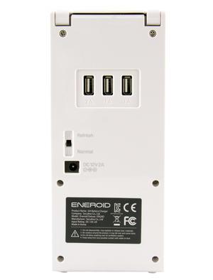 ENEROID [エネロイド]  EN20D画像02