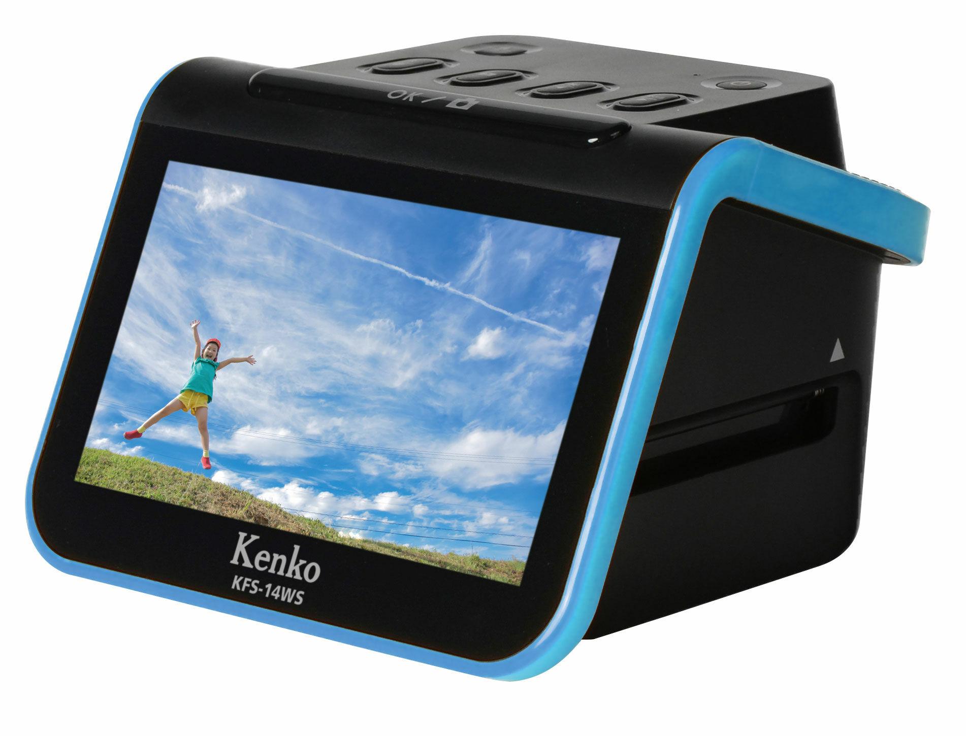 https://www.kenko-tokina.co.jp/pc/mt-images/4961607439395_features04.jpg