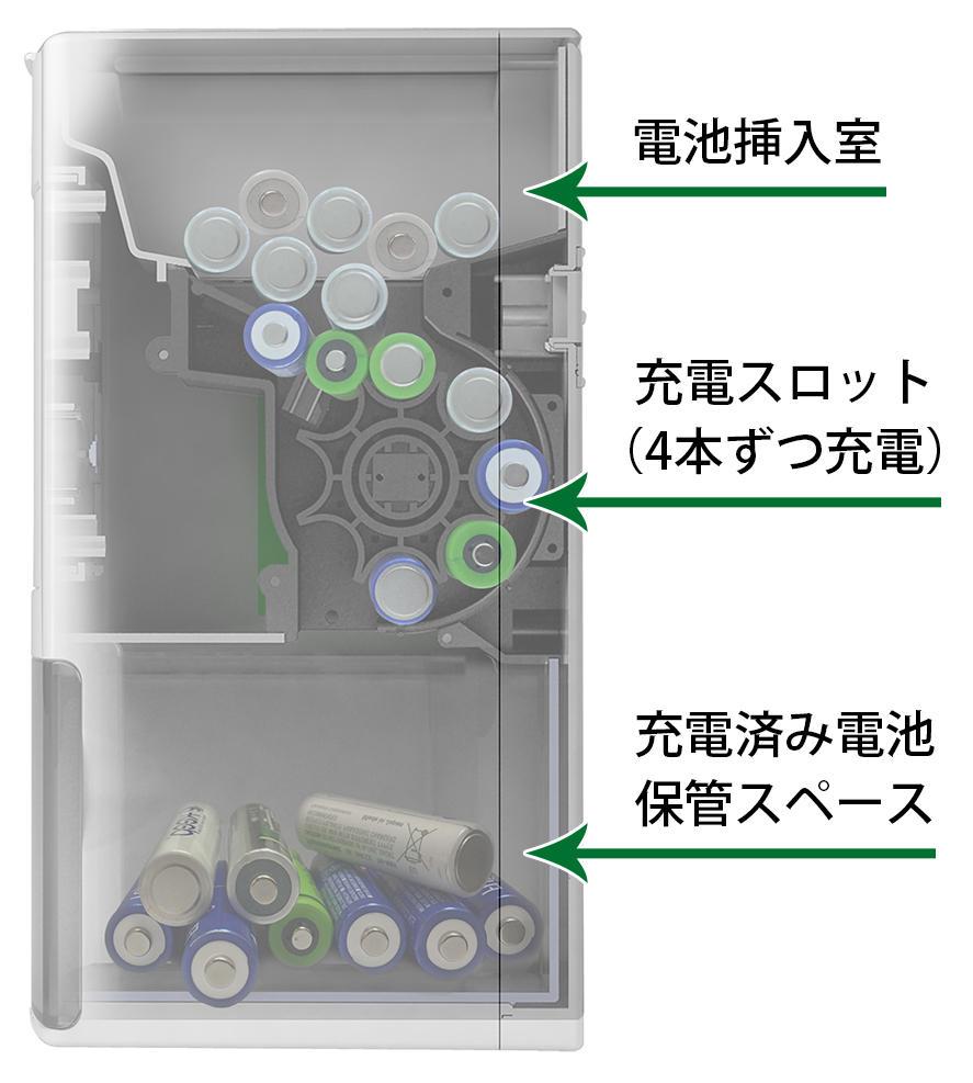 http://www.kenko-tokina.co.jp/pc/mt-images/4961607573129_img01.jpg