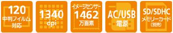 kfs-1450bf_icon.jpg