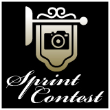 pictavern_sprintcontest_icon.jpg