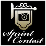 pictavern_sprintcontest_icon.jpg