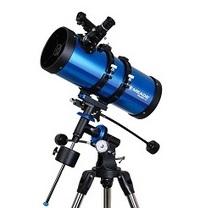 img:星空観測しませんか?