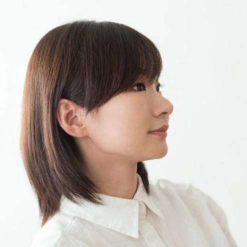 YurikoOmura-550x550.jpg