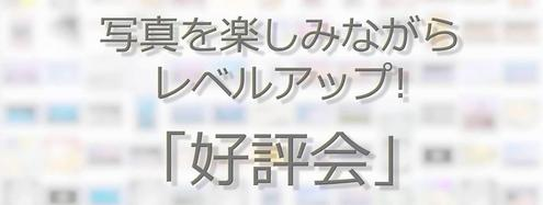 yamada1219.jpg