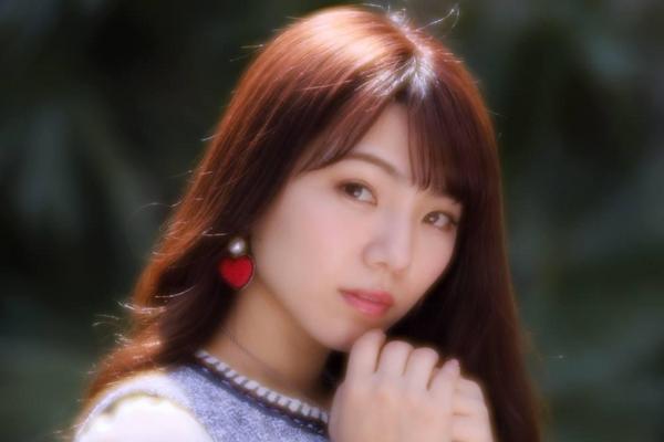 misaki804.jpgのサムネイル画像