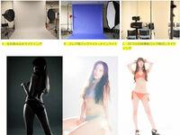 2020 / 03 / 14 - 03 / 15 カメラの教室  「2DAYS スペシャル」  カメラの教室  in ケンコー・トキナー