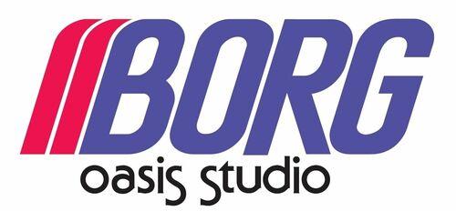 borg_logo20201021.jpg