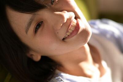 210629MANA繧サ繝ャ繧ッ繝・Y72_0055.jpg