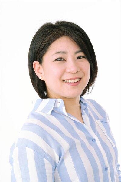 kobayashikaworu_02.jpg