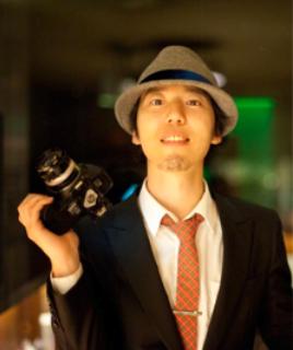 sakai_profile.jpg