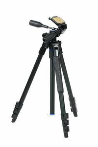 スプリント 240 HD 製品画像