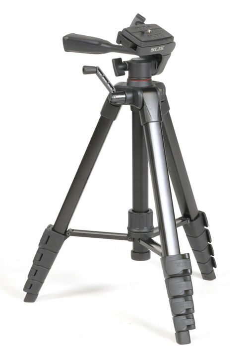 GX7500  製品画像