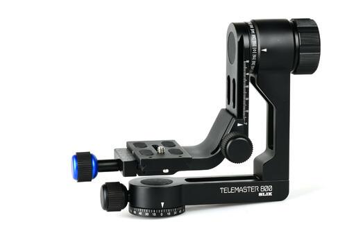 テレマスター800 製品画像