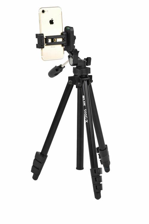 500G-X 製品画像6