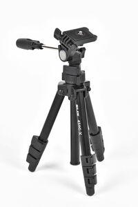 450G-X 製品画像
