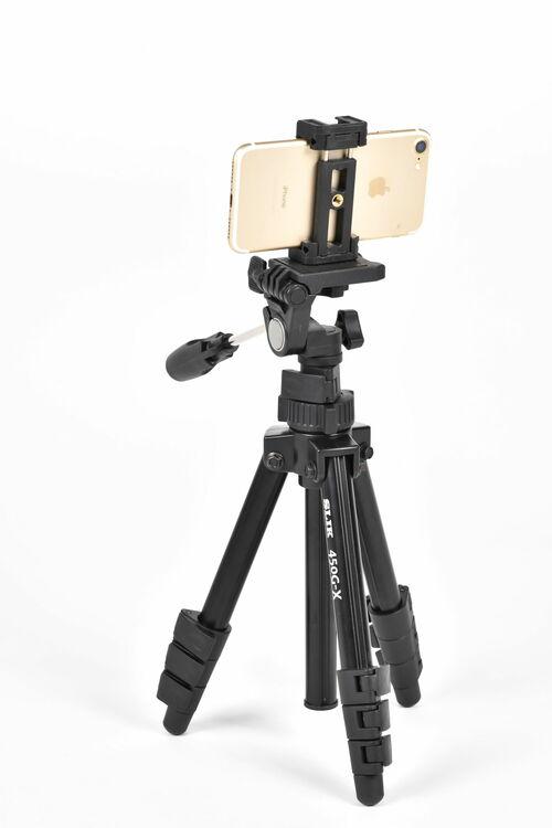 450G-X 製品画像5