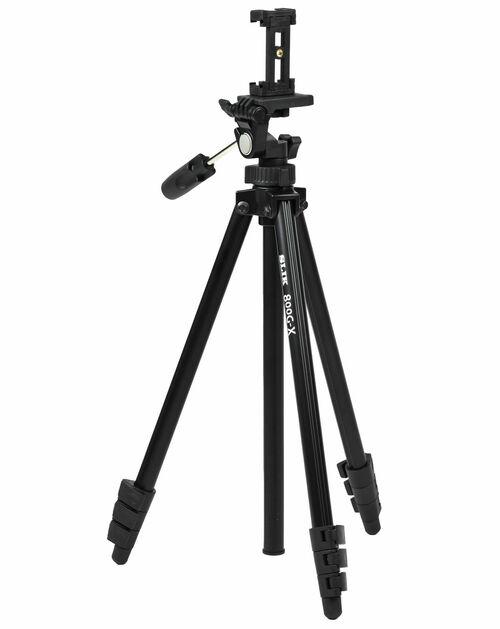 800G-X 製品画像6