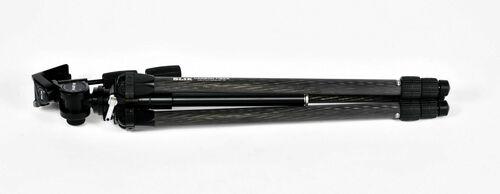 カーボンマスター 933 製品画像4