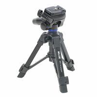 スマホ対応 GX-m compact 製品画像