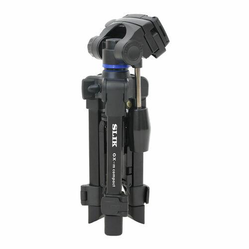 スマホ対応 GX-m compact 製品画像4