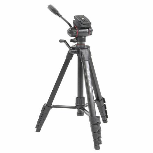 GX-m 7500 Video 製品画像