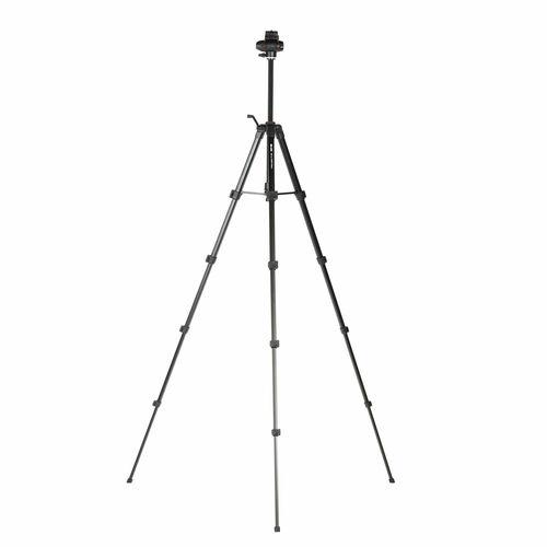GX-m 7500 Video 製品画像3