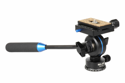 SVH-501 製品画像