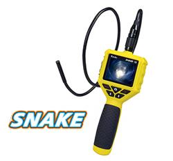 snake-15.jpg