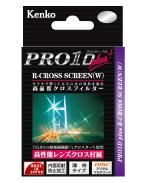 201511_r-cross_pkg.jpg