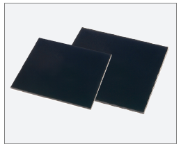 PRO ND100000(角型)製品画像