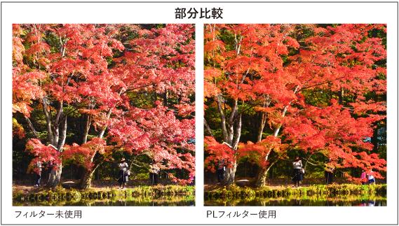 201710_hikaku1.jpg