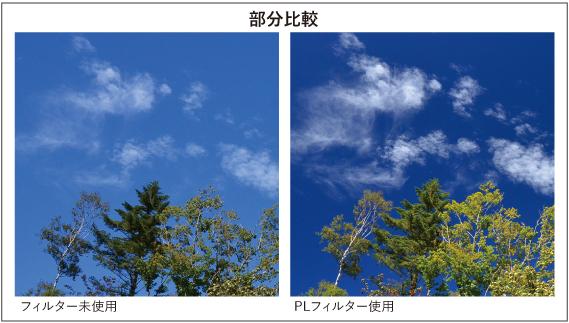 201710_hikaku2.jpg