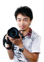 Profile_koyama.jpg
